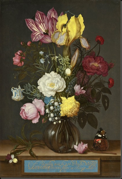 Ambrosius_Bosschaert_the_Elder_-_Bouquet_of_Flowers_in_a_Glass_Vase