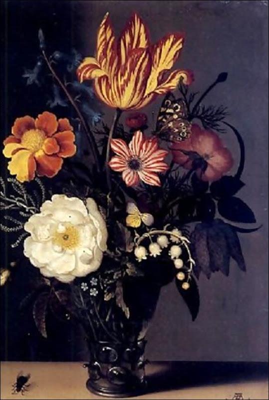 Nature-Morte-Au-Bouquet-De-Roses,-Tulips-Et-Muguet-Dans-Un-Verre-Roemer_thumb[6]